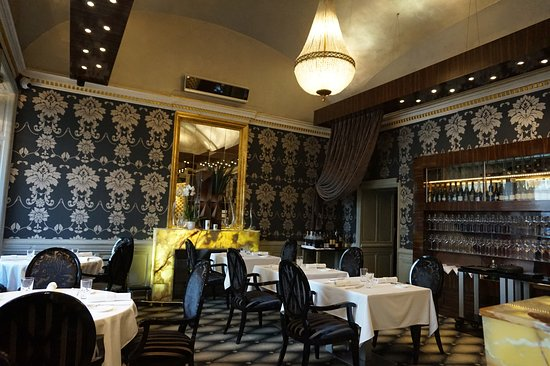 onyx restaurant budapest bezirk v innenstadt restaurant bewertungen telefonnummer fotos tripadvisor
