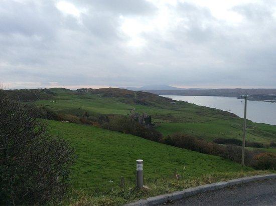 Clifden, Irland: photo2.jpg
