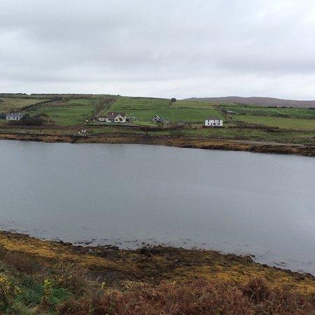 Clifden, Irland: photo4.jpg