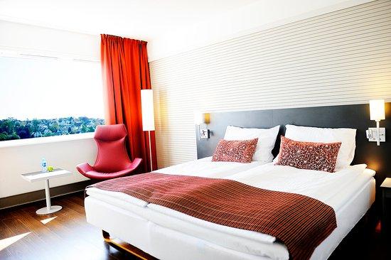 Park Inn by Radisson Stavanger Hotel