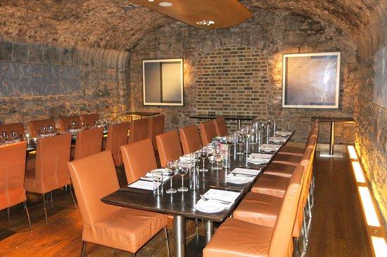 Ely Bar Grill Dublin Menu Prices Restaurant Reviews Tripadvisor