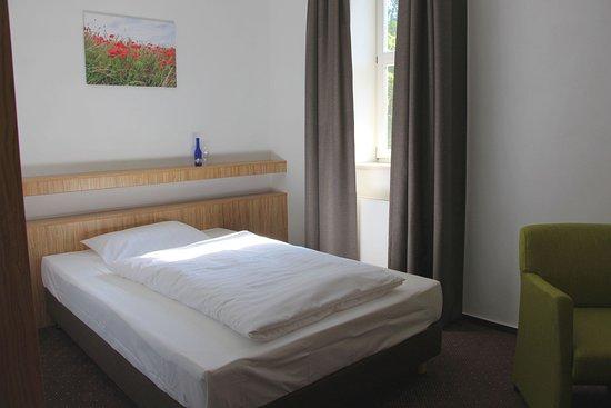 Hofbieber, Duitsland: Zimmer