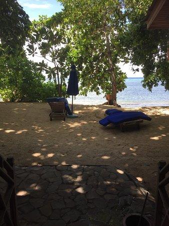 Siladen Island, Indonésia: Siladen Nov 3026