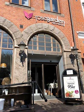 Lund, Sweden: photo0.jpg