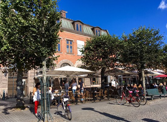 Lund, Suecia: photo5.jpg