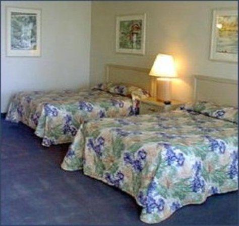 Royal Pacific Motor Inn Motel San Francisco Californie Voir Les Tarifs 23 Avis Et 64 Photos
