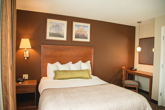 Candlewood Suites Loveland Co Omd Men Och Prisj Mf Relse Tripadvisor