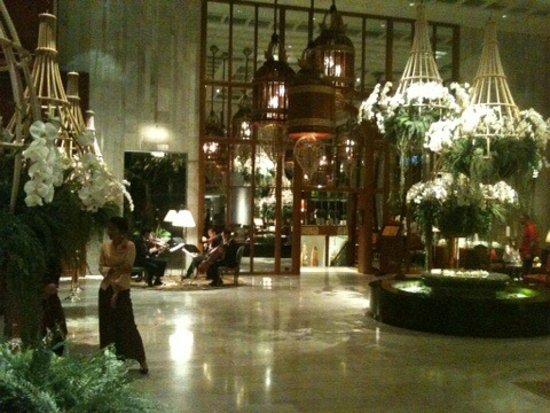 Mandarin Oriental, Bangkok: photo0.jpg