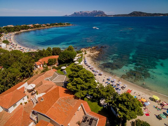 The Pelican Beach Resort Spa S Only Updated 2018 Hotel Reviews Price Comparison And 586 Photos Olbia Sardinia Tripadvisor