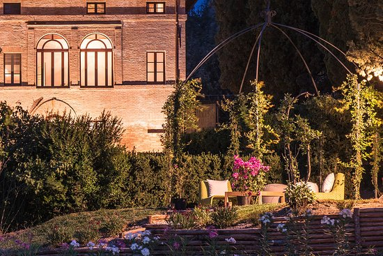 Villa Armena Relais 사진