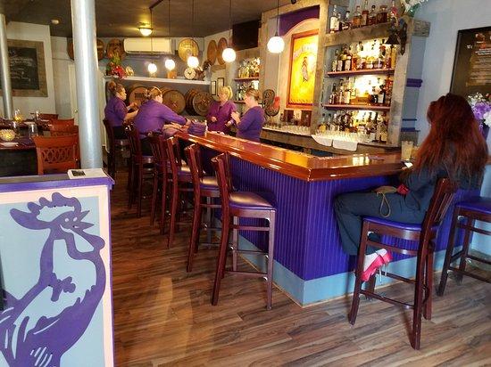 Purple Poulet 20161013 173223 Large Jpg