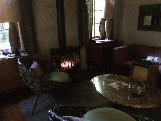 大苏尔格兰橡树酒店照片