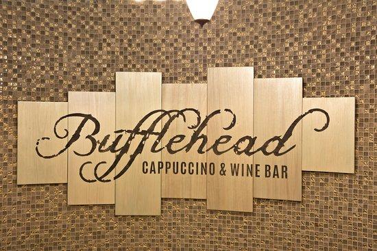 Bufflehead Penticton