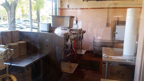 gunther s quality ice cream sacramento restaurant reviews photos rh tripadvisor com
