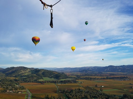 Balloons Above the Valley: 20161110_074240_large.jpg