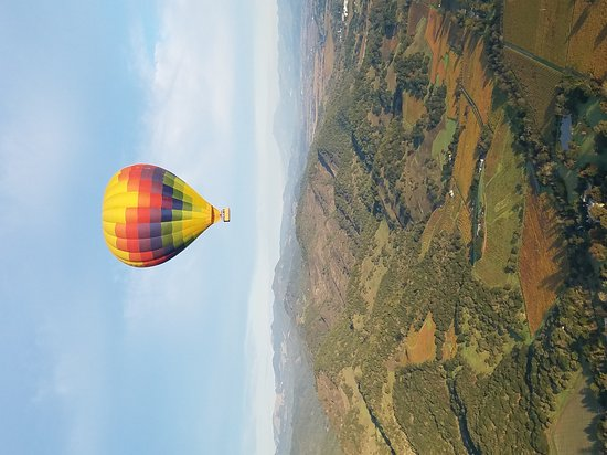 Balloons Above the Valley: 20161110_073111_large.jpg