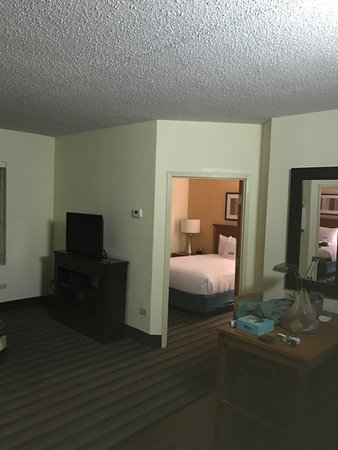 Hyatt House Chicago/Schaumburg: photo1.jpg