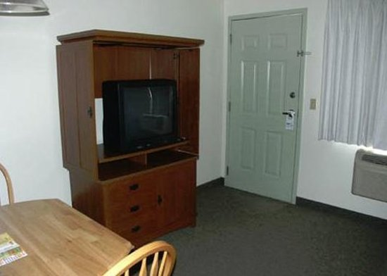Lewisburg, Pensilvania: Living Room Tv