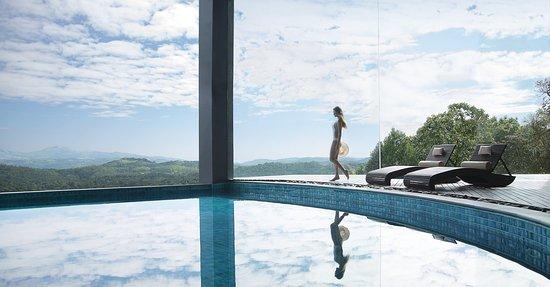 Taj Madikeri Resort Spa Coorg Updated 2018 Hotel