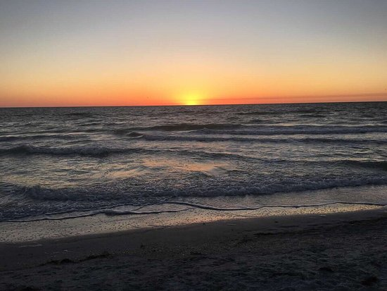 Gulfside Resorts: Spring break perfection - April 2016   Thank you for another wonderful vacation! We cannot wait