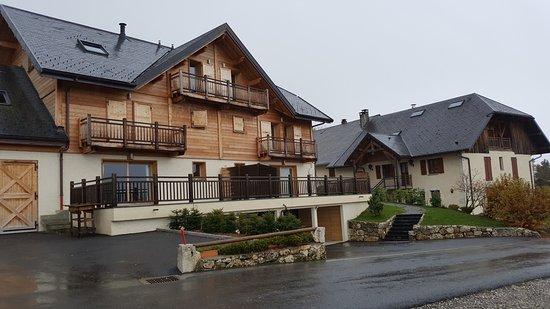 Saint-Eustache, France : 20161110_090325_large.jpg