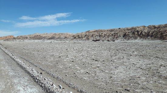 Atacama Region, شيلي: Atacama Region