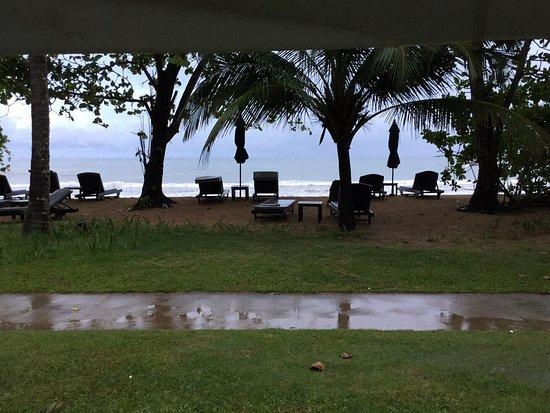Nang Thong Bay Resort: photo4.jpg