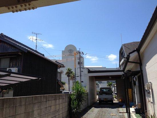 Setouchi Photo