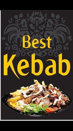 Best Kebab Pizza House Lissabon Omd Men Om