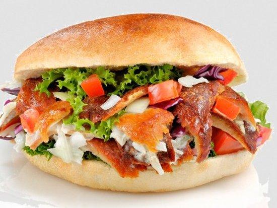 best kebab pizza house lisbon bairro alto bica cais do sodr restaurant reviews phone. Black Bedroom Furniture Sets. Home Design Ideas