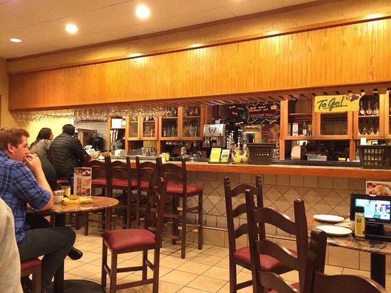 olive garden provo menu prices restaurant reviews tripadvisor - Olive Garden Provo