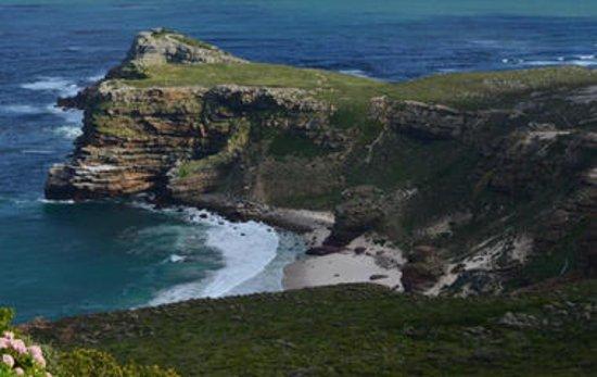 Кейптаун, Южная Африка: c9ebf75958baa2859009251a6c264885_large.jpg