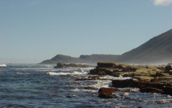 Кейптаун, Южная Африка: 4bfe28a77d67a5593a64828823090d24_large.jpg