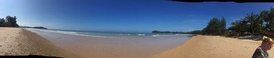 Noble House Beach Resort: photo2.jpg