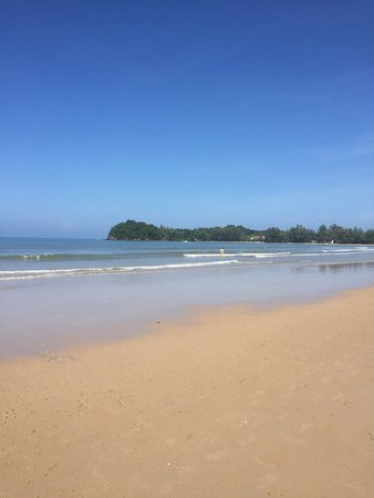 Noble House Beach Resort: photo3.jpg