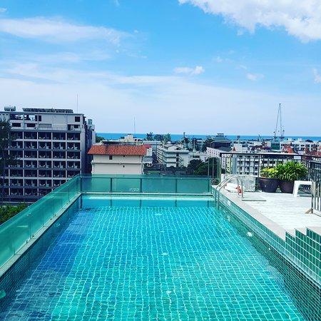 APK Resort & Spa: IMG_20161103_181525_large.jpg