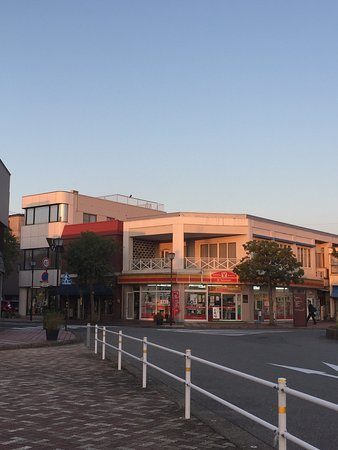 Awara, Japón: photo3.jpg