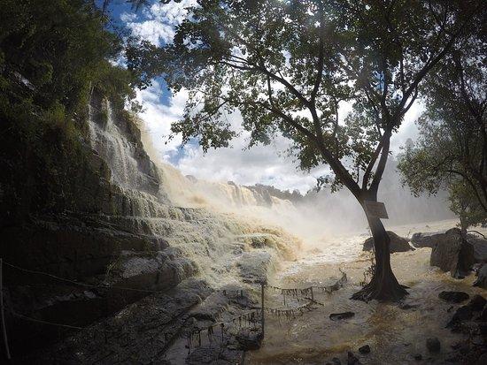 Lam Dong Province, เวียดนาม: photo1.jpg