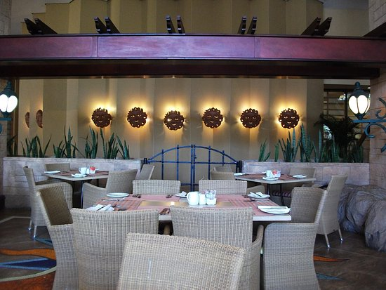 The Calabash Sun City Restaurant Reviews Photos Phone