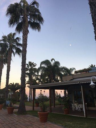 Hotel Orizzonte - Acireale: photo2.jpg