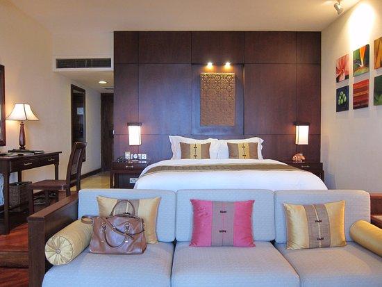 Bilde fra Furama Resort Danang