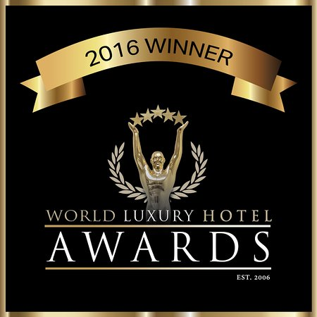 Saigon Domaine Luxury Residences: We achieved success! in the 2016 World Luxury Hotel Awards