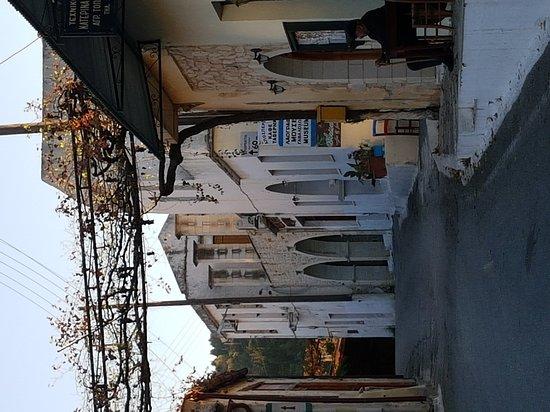 Gavalochori, Grecia: 20161110_163918_large.jpg
