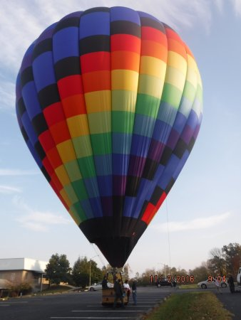 Blue Ridge Balloon: DSCF6770(1)_large.jpg