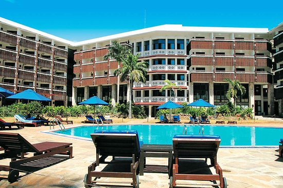 Mombasa Continental Resort Kenya Shanzu Reviews s & Price