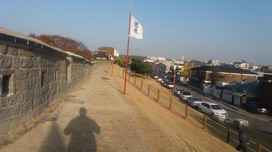 Suwon, Corea del Sur: 20161111_155118_large.jpg