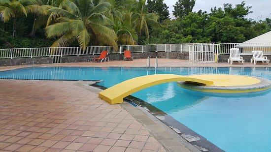 Tartane, Martinique: 20161110_102850_large.jpg