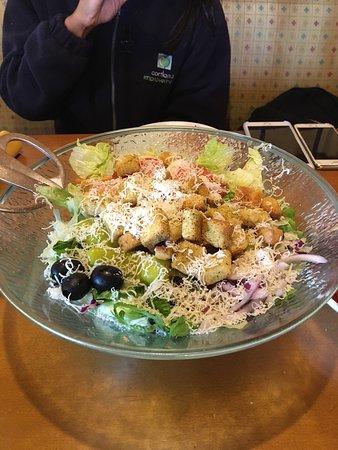 Olive Garden Charlotte 8225 Northlake Commons Blvd Fotos N Mero De Tel Fono Y Restaurante