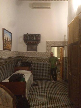 Riad Sara: photo1.jpg