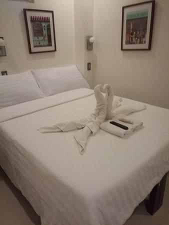 Bluelilly Hotel